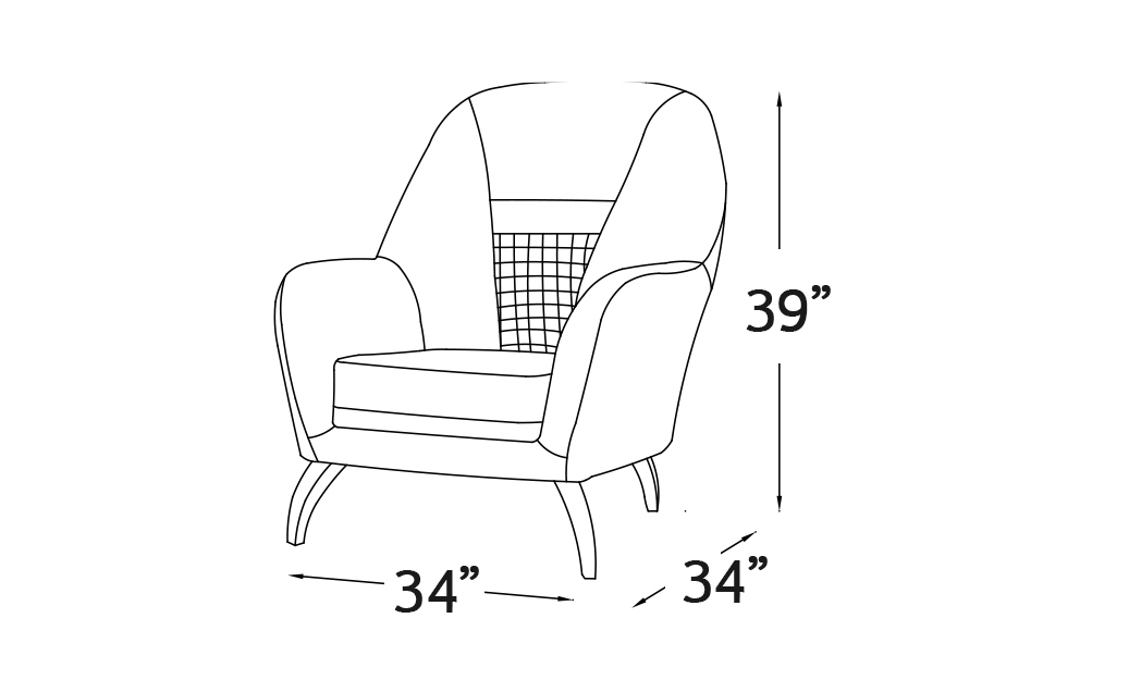 dublin-chair-dim.jpg