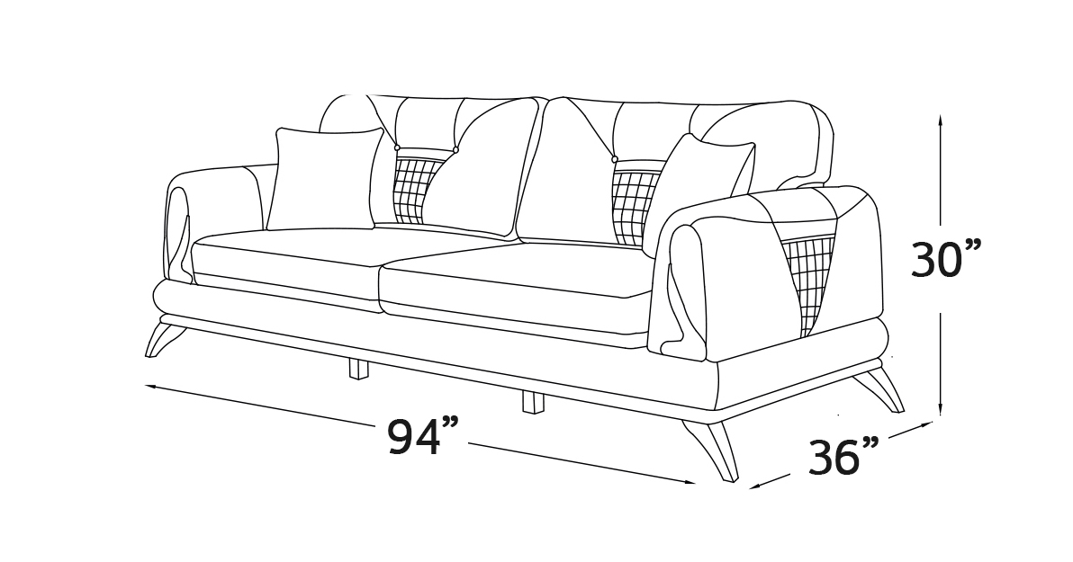 dublin-sofa-dim.jpg