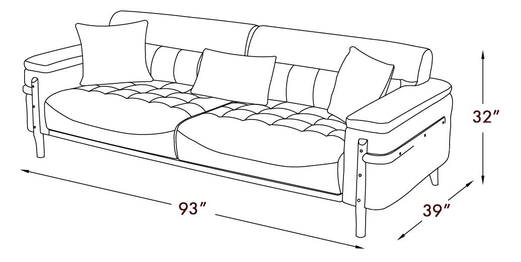 sofa-dim.jpg