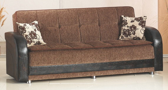 Utica Sofa Bed
