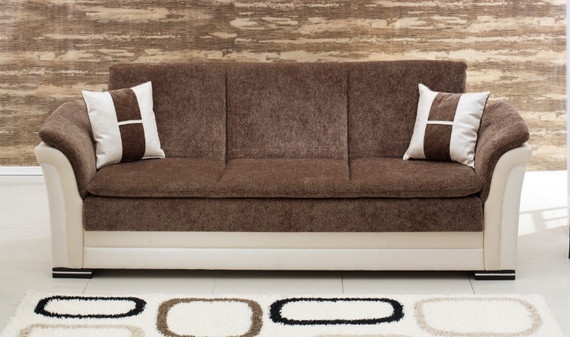 Knox Sofa Bed