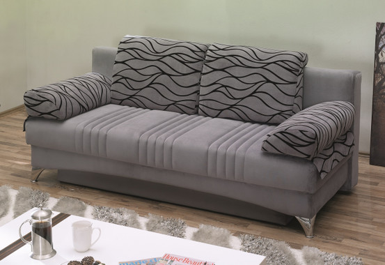 Poppy Sofa Bed G