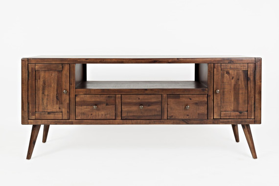 "Modern Living 68"" Media Console"