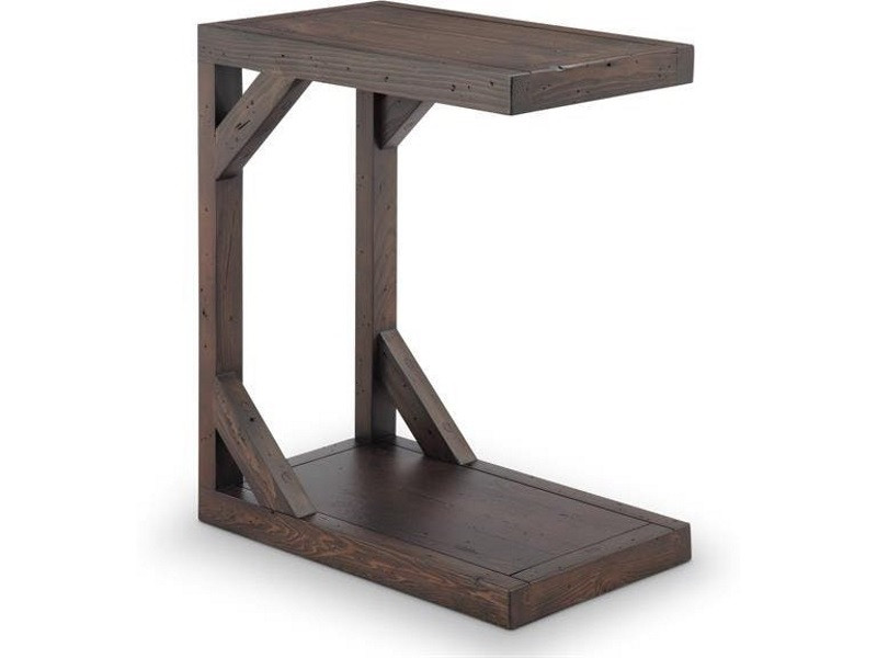 Beck Snack Accent Table Furniture Expo