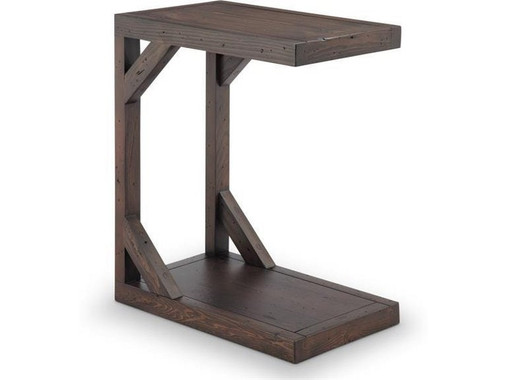 Beck Snack Accent Table