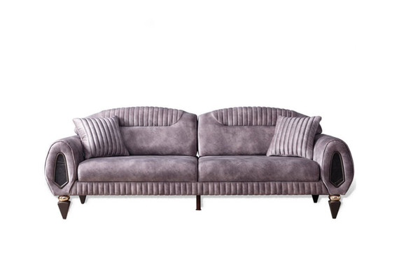 Lizbon Sleeper Sofa