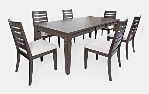 Lindsey Dining Room Set
