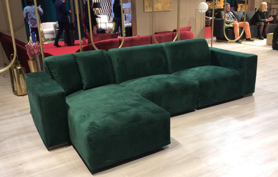 Monica Sectional
