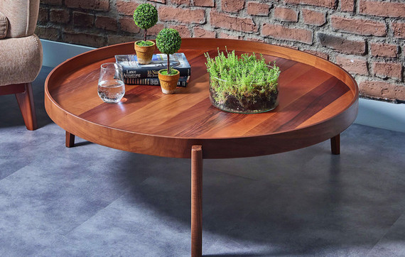 Felix Coffee Table