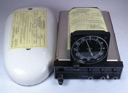 ADF-650 ADF System