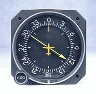 IND-650A ADF Indicator Closeup