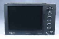 KMD-150 Multi-Function Display / Moving Map / VFR GPS Navigator Closeup