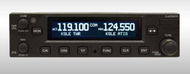 GNC-255A NAV/COMM with Glideslope Brochure