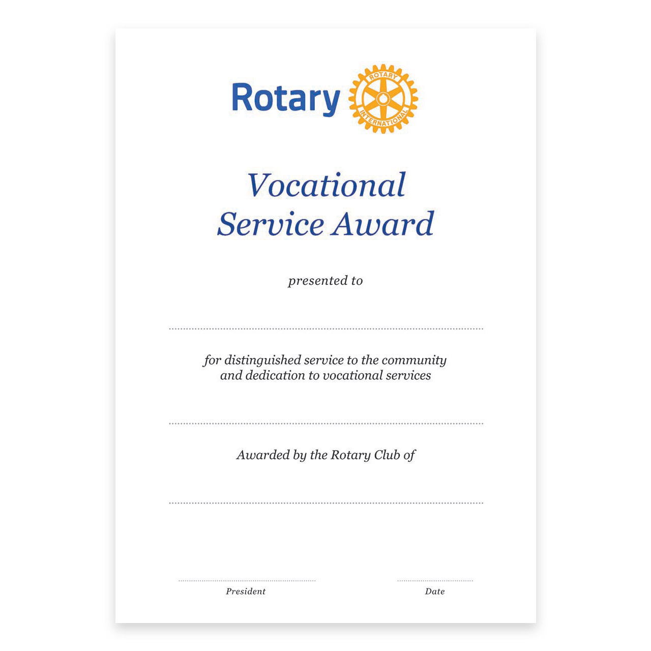 Vocational_Service_Award__45885.1521505838.1280.1280 Letter From The President Rotary Template on company letter template, executive letter template, wedding letter template, advocacy letter template, obamacare letter template, teacher letter template, leadership letter template, lawyer letter template, result letter template, committee letter template, management letter template, certified letter template, board of directors letter template, investor letter template, judge letter template, student enrollment letter template, formal apology letter format template, bank reference letter template, tutor letter template, buyer letter template,
