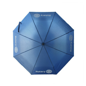 Rotary Small Fold-Up Umbrella