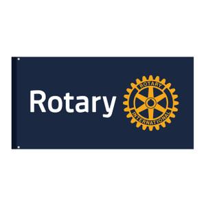 Rotary Flag