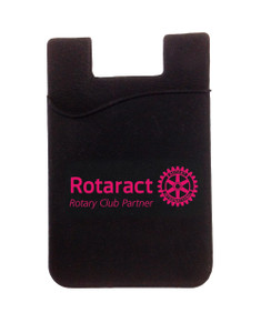 Rotaract Smart Wallet