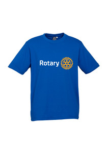 Ladies Rotary Masterbrand Shirt