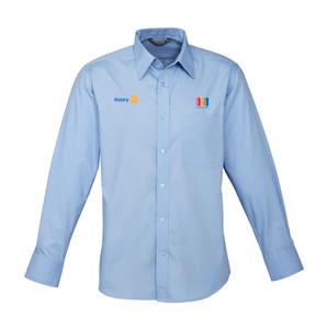 Theme Shirt 2020-2021