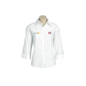 Theme Shirt 2020-21