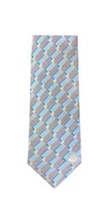 Rotary 2021-22 Theme Tie