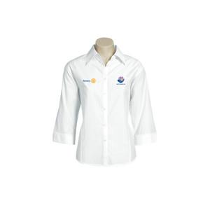 Theme Shirt 2021-22