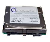 ST936701SS Seagate 36GB 2.5in SAS Hard Drive