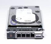 YY34F Dell 2TB 7.2K SAS 3.5 Hard Drive 6Gbps