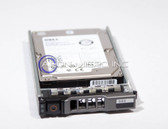 H8DVC Dell 300GB 15K SAS SFF Hard Drive 6Gbps