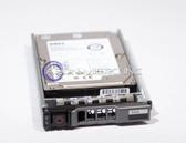 NWH7V Dell 300GB 15K SAS SFF Hard Drive 6Gbps