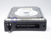 0897TK Dell 1TB 7.2K SATA LFF 3Gbps Hard Drive