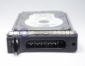 0F881C Dell 1TB 7.2K SATA LFF 3Gbps Hard Drive