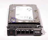 THGNN Dell 4TB 7.2K SATA 3.5 LFF 6Gbps Hard Drive
