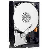 HDS724040KLSA80 HITACHI 400GB 7.2K SATA  3.5 3G HDD