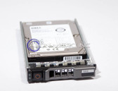 43N12 Dell 1.8TB 10K SAS 6Gbps 2.5 Hard Drive