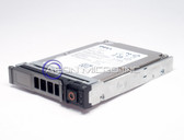 RWC83 Dell 300GB 15K SAS SFF Hard Drive 6Gbps