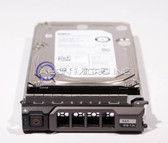 400-AHDO Dell 6TB 7.2K SAS 3.5in Hard Drive 6Gbps
