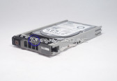 400-AJSB Dell 600GB 15K SAS 2.5 Hard Drive 12Gbps