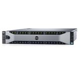 DELL R730XD 2 x E5-2620v3 128GB RAM 24 x 1.2TB 10K 12G Storage