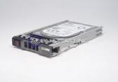 400-AJPU Dell 1.2TB 10K SAS SFF 2.5 Hard Drive 12Gbps FACTORY SEALED