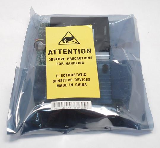 342-3534 Dell PERC H710 512MB 6Gb/s Mini Blade RAID Controller