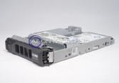 342-5523 Dell 1.2TB 10K SAS HYBRID 3.5 Hard Drive 6Gbps