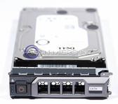 K4M5W DELL 1TB 7.2K SATA 3.5 LFF 6Gbps HDD KIT FS
