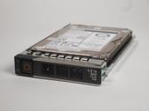 "G2G54 DELL 1.2TB 10K SAS 2.5"" 12Gb/s HDD 14G 512n"