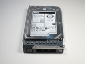 "400-AUZT DELL 2.4TB 10K SAS 2.5"" 12Gb/s HDD 14G 512e 256MB FACTORY SEALED"