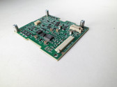 L3-25034-10B LSI DAUGHTER BOARD FOR LSIBBU07 LSIBBU08 (NO BATTERY)