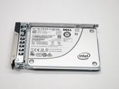 TR3MY DELL 960GB TLC SATA 2.5 6Gb/s SSD 14GEN KIT S4600 SERIES MIXED-USE NOB
