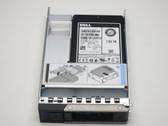 "401-ABBO DELL 1.92TB MLC SATA 3.5"" 6Gb/s SSD 14G Hybrid KIT SM863a SERIES MIXED USE NOB"
