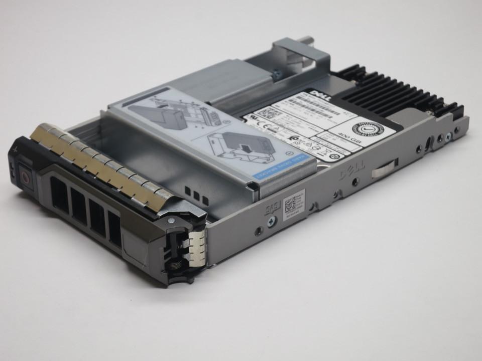 """PRNR6 DELL ENTERPRISE CLASS 6TB 7.2K SAS 3.5/"""" 12Gb//s HDD 13GEN KIT"""