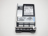 """4NMJF DELL COMPELLENT 3.84TB TLC SAS 3.5"""" 12Gb/s SSD HYBRID KIT PM1633a SERIES READ-INTENSIVE FACTORY SEALED"